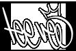 Teevee Aguirre Logo