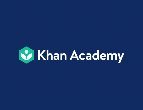How Khan Academy Helped My Daughters Through Distance Learning